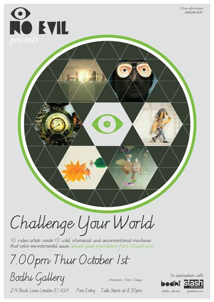seenoevil_cyw poster